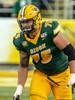 Dillon Radunz 2021 NFL Draft Scouting Report