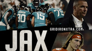 NFL Worst to First in 2021: Jacksonville Jaguars