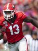 Azeez Ojulari 2021 NFL Draft Scouting Report