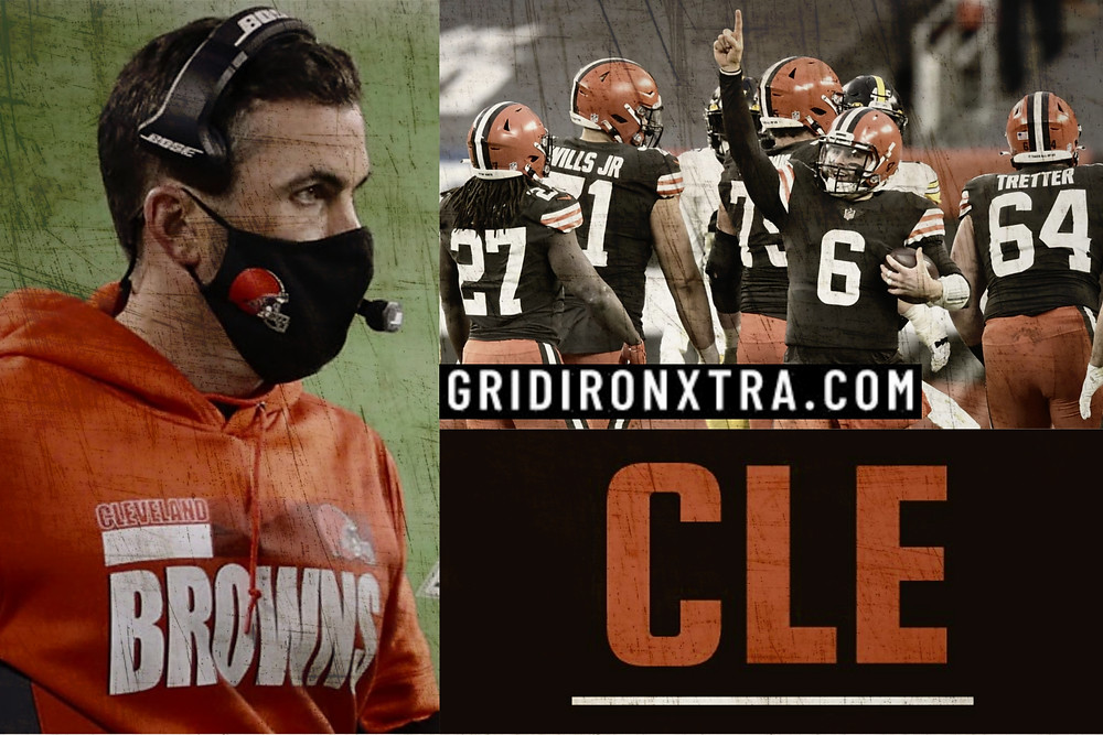Kevin Stefanski, Baker Mayfield and the Cleveland Browns had a successful 2020 NFL season, but have they added enough in 2021 to mount a Super Bowl challenge? We take a look at their key additions in this article.