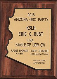 AZQP_2018_plaque__K5LH.jpg