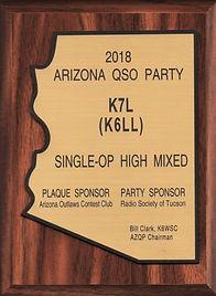 AZQP_2018_plaque__K7L.jpg