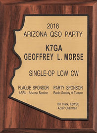 AZQP_2018_plaque__K7GA.jpg