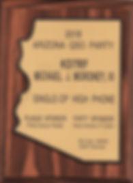 AZQP_2018_plaque__KD7RF.jpg