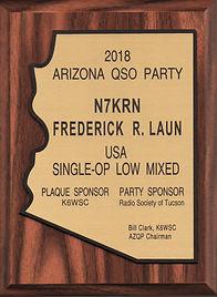 AZQP_2018_plaque__N7KRN.jpg