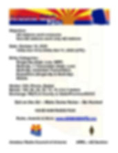 azqp_2020_flyer_x8.JPG