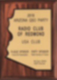 AZQP_2018_plaque__RadClubRed.jpg