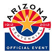 AZ Centennial Official Event