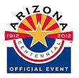 AZ Centennial Official Event