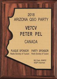 AZQP_2018_plaque__VE7CV.jpg