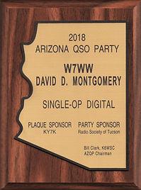AZQP_2018_plaque__W7WW.jpg
