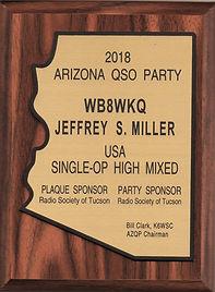 AZQP_2018_plaque__WB8WKQ.jpg