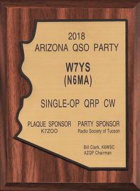 AZQP_2018_plaque__W7YS.jpg