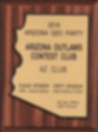 AZQP_2018_plaque__AOCC.jpg