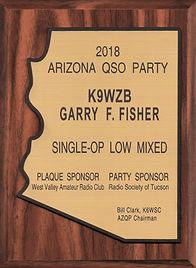 AZQP_2018_plaque__K9WZB.jpg