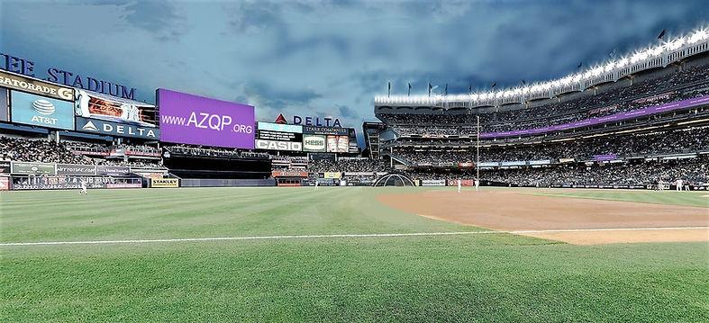AZQP_Yankee_Stadium_X2.JPG