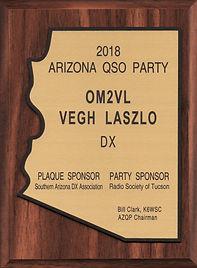 AZQP_2018_plaque__OM2VL.jpg