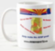 AZQP Mug