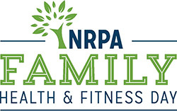 Family Health and Fitness Day II