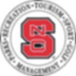 prtm-logo-438.jpg