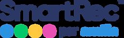 SmartRec-logo-FR-web-PNG-minimal.png