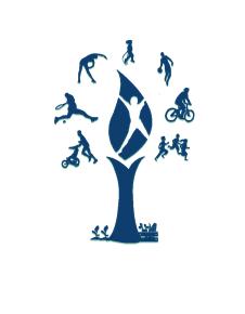 Health & Wellness Community Groups