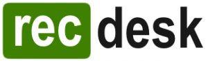 recdesk_logo-300x89.jpg