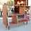 "Thumbnail: The ""Angeleno"" bookcase"