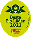 bbl-logo-klien.png