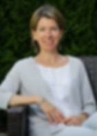 Andrea Weigle ENERGIE-BALANCE Thalwil en