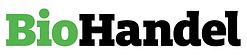biohandel-logo-201809.png