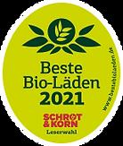 bbl-logo-mit-rand.png