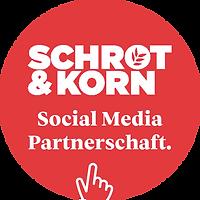S&K Social Media Partner6.png