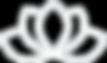 Logo-Energie-Balance_bearbeitet.png