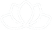 Logo Energie Balance