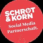 button-sm-partnerschaft.png