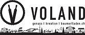 Logo Voland Steg_quer NEU inkl Scherensc