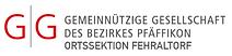 Gemeinnützige_Gesellschaft_des_BZ_Pfäf