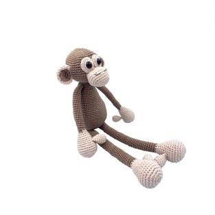 Aron η μαϊμού