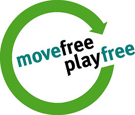 move free play free.jpeg