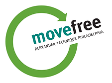 ATPHI_MoveFree_FINAL_complete.png