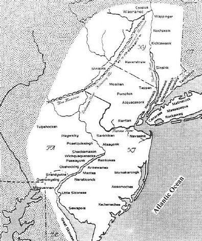 lenape map.jpg