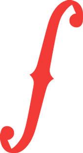 Wilhelm-Hansen-Fonden-nyt-logo.jpeg