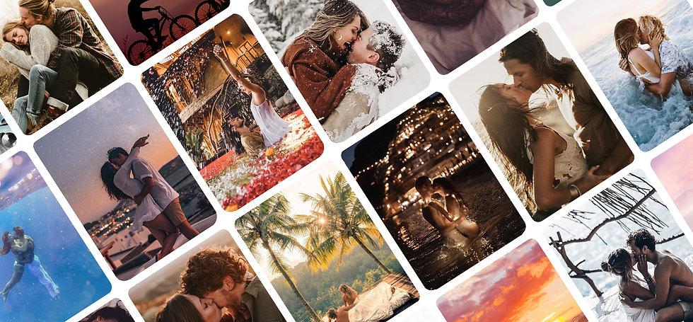 Banner Nadya collage1.jpg