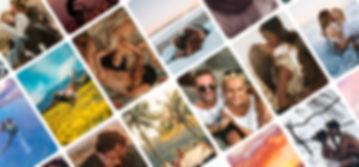 Banner Nadya collage.jpg