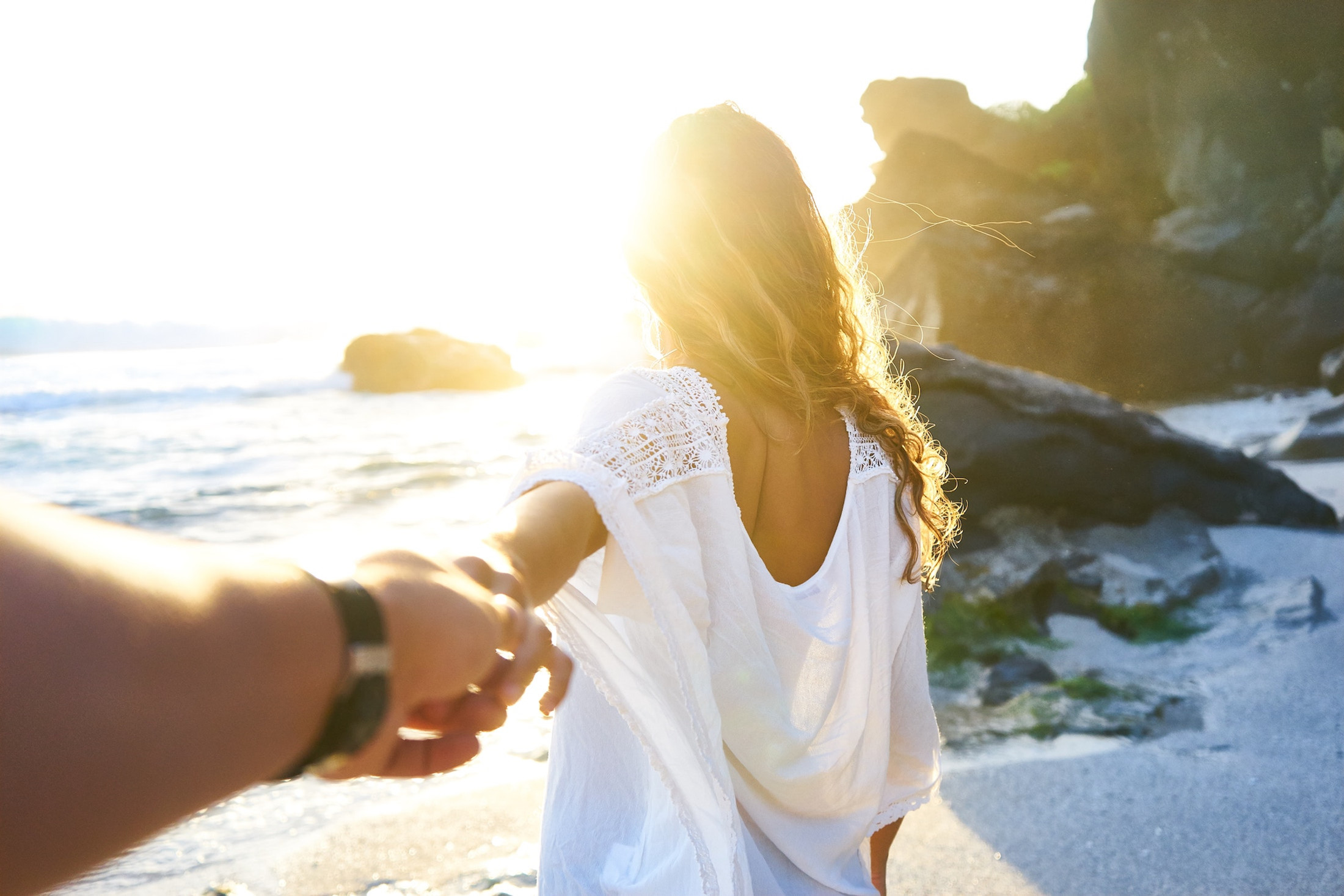 Coaching for Couples and Singles