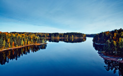 Header_lakeland_water_lappeenranta