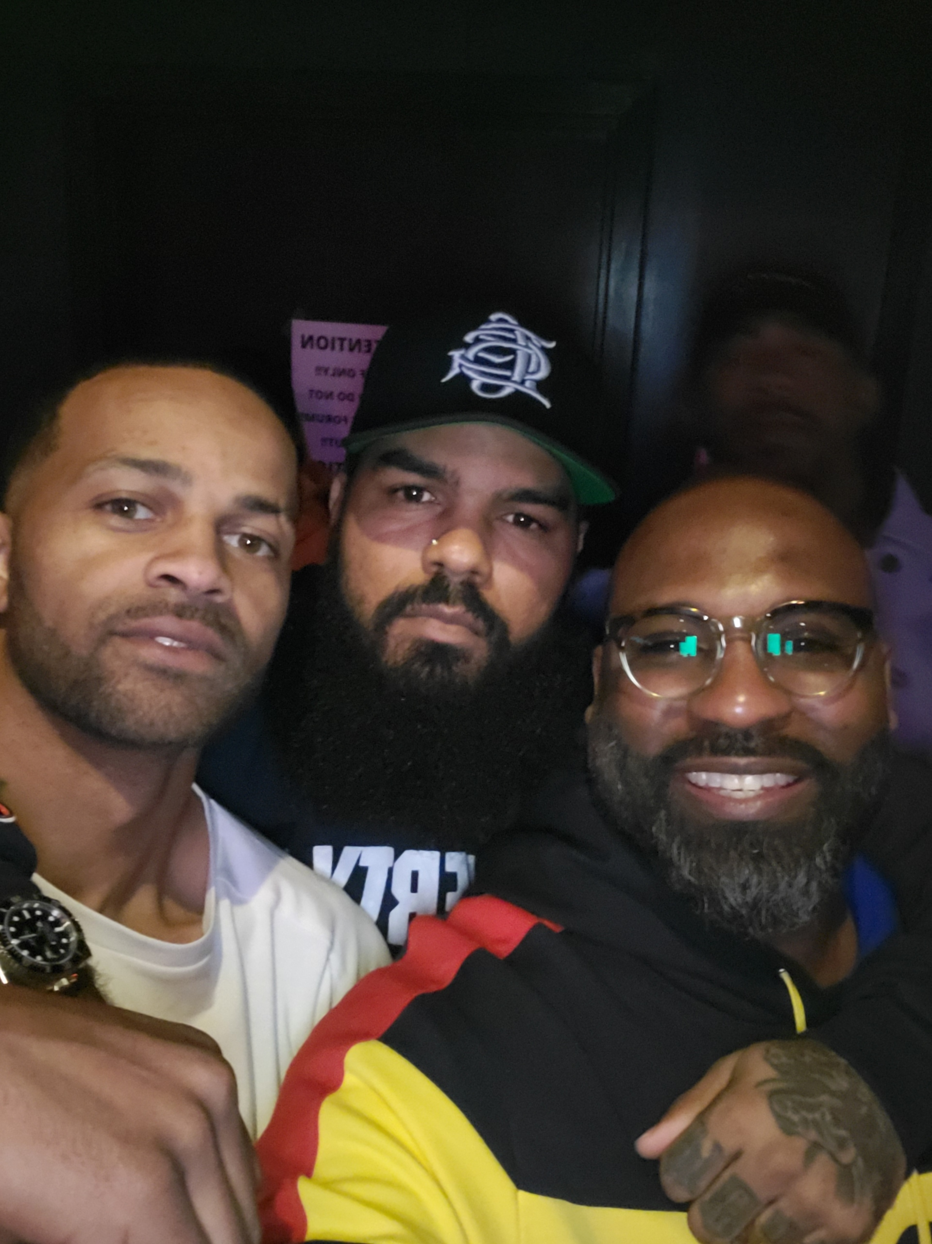 Ohio Cypher Starring Stalley and Benny The Butcher