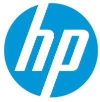 Acessorios servidores HP