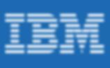 Acessorios servidores IBM
